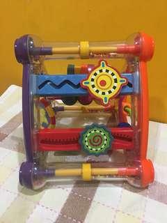Mainan Balita