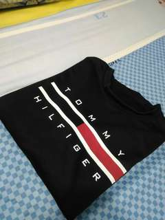 Tommy Sweater Freesize