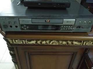 Dijual VCD sanex