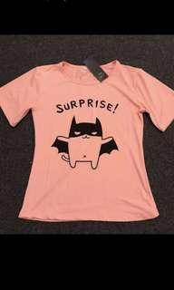 Shirt | Size S
