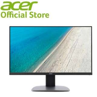 Acer BM320 - 32-Inch Ultra HD LCD display with LED Technology Monitor