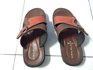 Sandal Budak KikiLala
