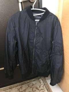 🚚 空軍外套