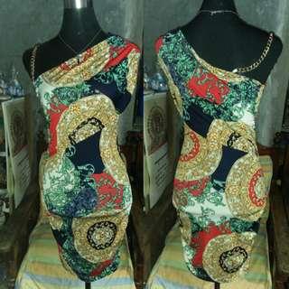 Branded Ladies Dress