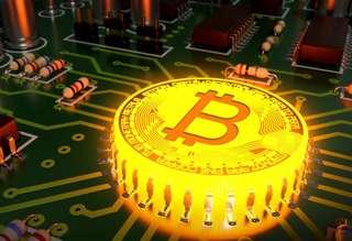 •SELL/BUY• Bitcoin/Ethereum/Ripple/Crypto