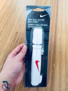 Nike Dual Action Pump (original)