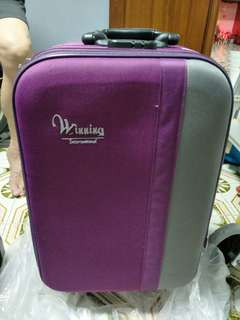 28 to 30inch Luggage