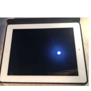 IPad 2 64GB Cellular + Wifi