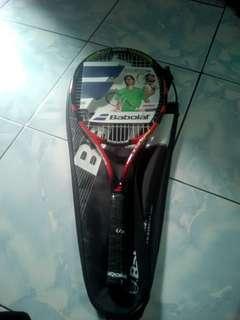 Tennis rocket Babolat