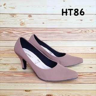 Kode : HT86