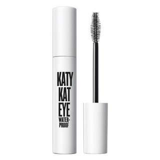 MASCARA KATY KAT EYE (KATY PERRY)