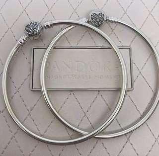 Original Pandora Jewelry