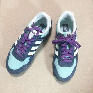 * FREE SF to MM* ADIDAS NEO LABEL