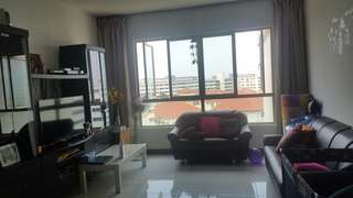 Melville Park 3 bedroom for rent