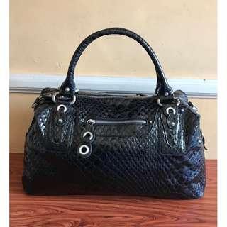 JESSICA SIMPSON Brand Hand or Shoulder Bag