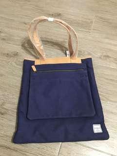 藍色手袋實用靚料