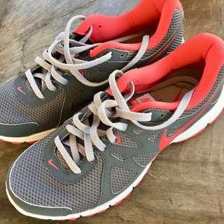 REPRICED   Nike Women's Revolution 2 Running Sneakers