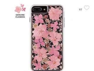 Casemate Karat Petals For iPhone 7/8+