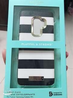 🚚 Samsung S9+ 時尚手機殼