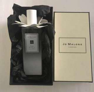 Authentic Jo Malone Star Magnolia 30ml
