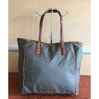 BANANA REPUBLIC Brand Shoulder Bag