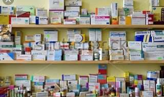 BRANDED OVER THE COUNTER MEDICINES FOR LESS