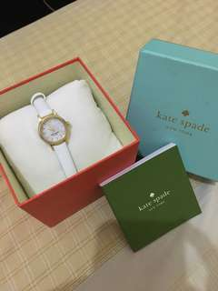 Jam Tangan Kate Spade Original