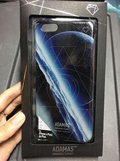 iPhone 6plus 6Splus Case 手機殼