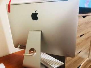 Apple 桌上型電腦