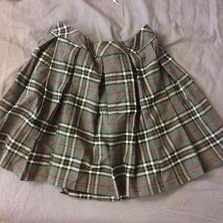 🚚 50專區❤️百褶裙和A字裙傘裙