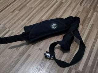 Camera Strap: Professional Sling