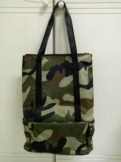 Watsons Bag
