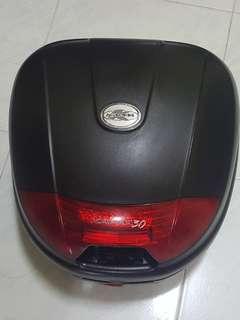 Kappa Box 30L for sale