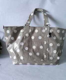 Maternity/ Diaper Bag!!😊😊😊