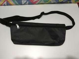 Travel bag / 超貼身旅行防盜包 /