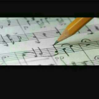 Music lesson(abrsm/trinity/others)