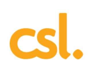CSL4G 數據卡25GB+1000分鐘(ㄧ年期)