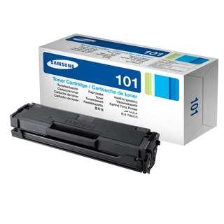 Samsung MLT-D101S/SEE Black Toner