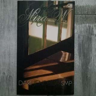Dari Jendela SMP oleh Mira W.