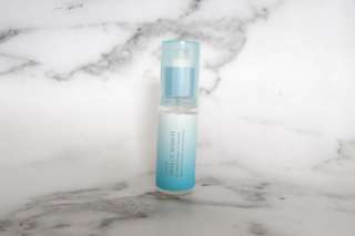 Lakme Make Up Remover