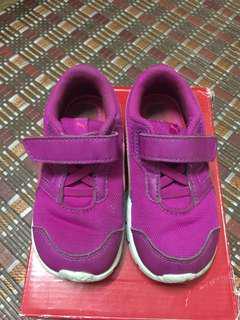 Puma Kids Shoes