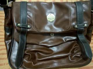 Sophie Martin Bag 2 in 1