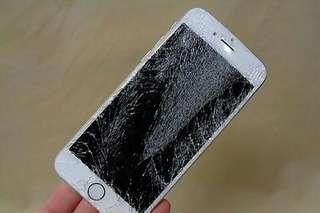 Iphone 666666