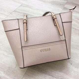 Guess Handbag [Pre Order]