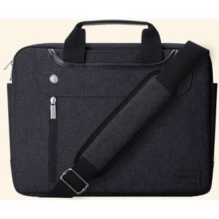 "15.6"" Laptop Sleeve / Bags for all laptops APPLE ASUS DELL TOSHIBA SAMSUNG LENOVO"