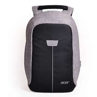 Acer Anti-Theft 15.6-Inch Backpack