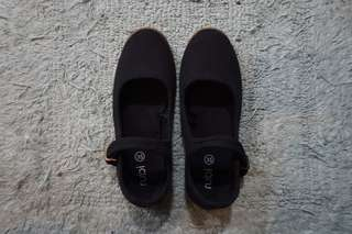 Cotton On Rubi Flat Shoes