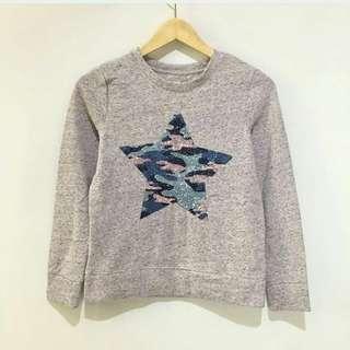 Sweater GAP Kids