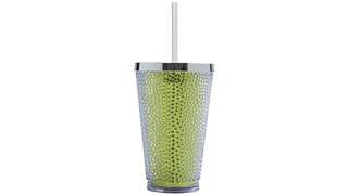 🆕Starbucks® 16oz Hobnail Cold Cup