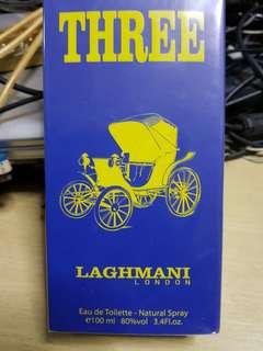 Laghmani perfume